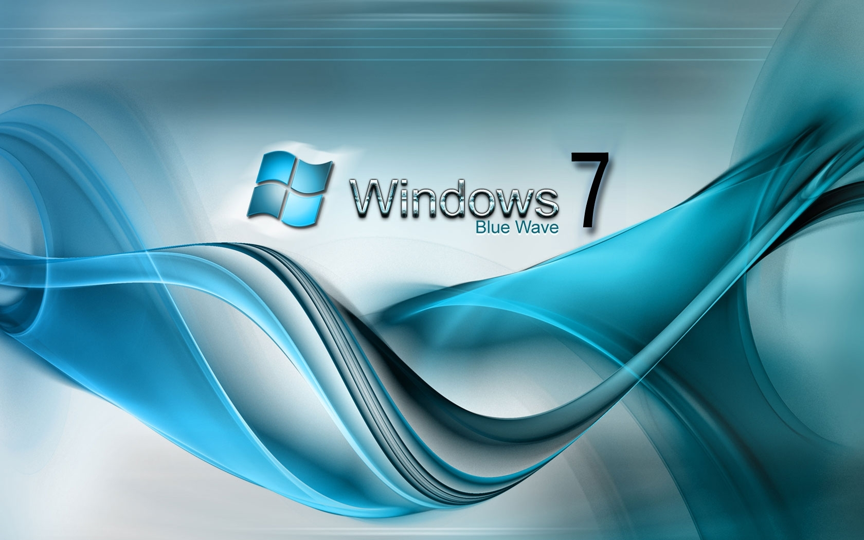 3d animated wallpaper for windows 7 | computer wallpapers ,hd