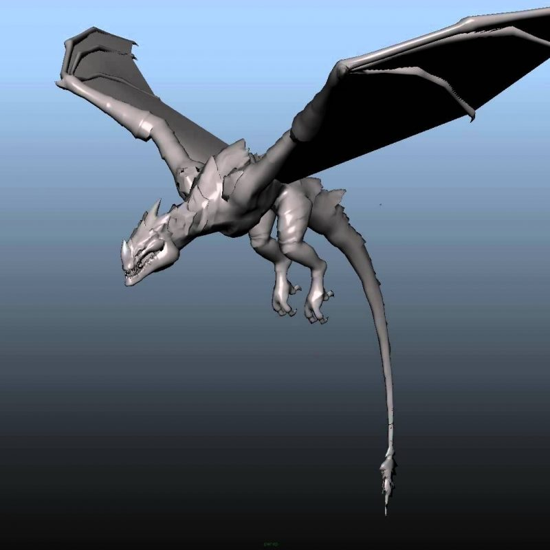 10 Top Images Of Dragons Flying FULL HD 1080p For PC Desktop 2021 free download 3d animation dragon fly cycle youtube 800x800
