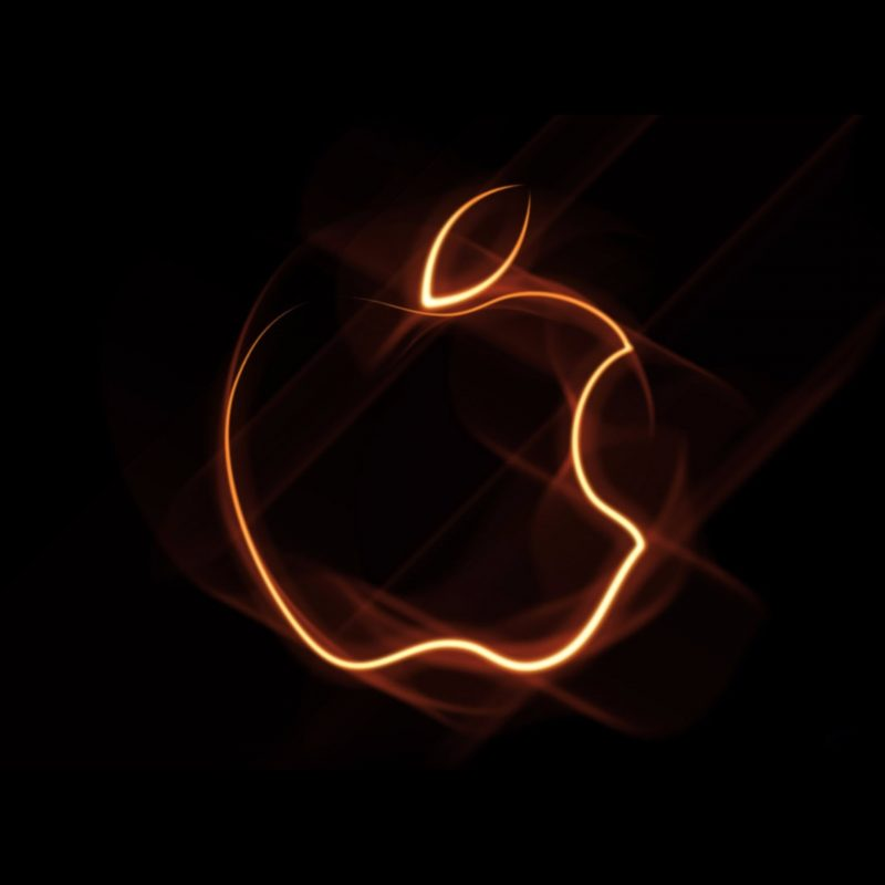 10 Latest Apple Logo Wallpaper Hd 1080P FULL HD 1080p For PC Background 2021 free download 3d apple logo 4k wallpaper free 4k wallpaper 800x800