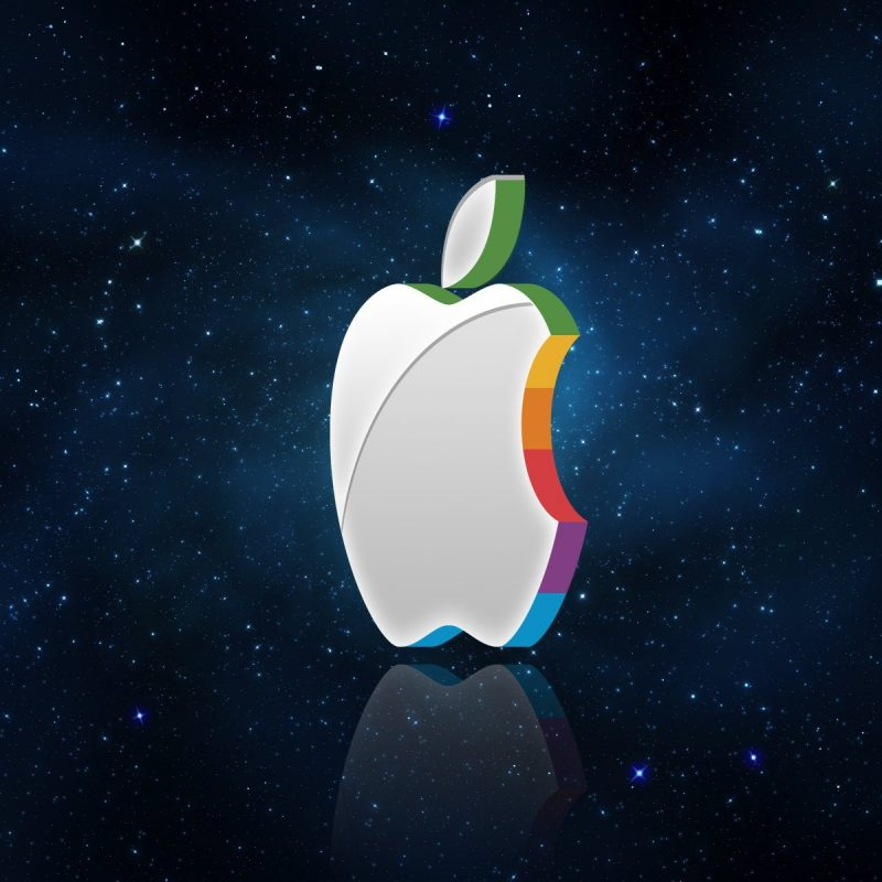 10 Latest Cool Apple Logo Wallpaper FULL HD 1080p For PC Desktop 2018 free download 3d apple logo wallpaper1nteresting on deviantart 800x800