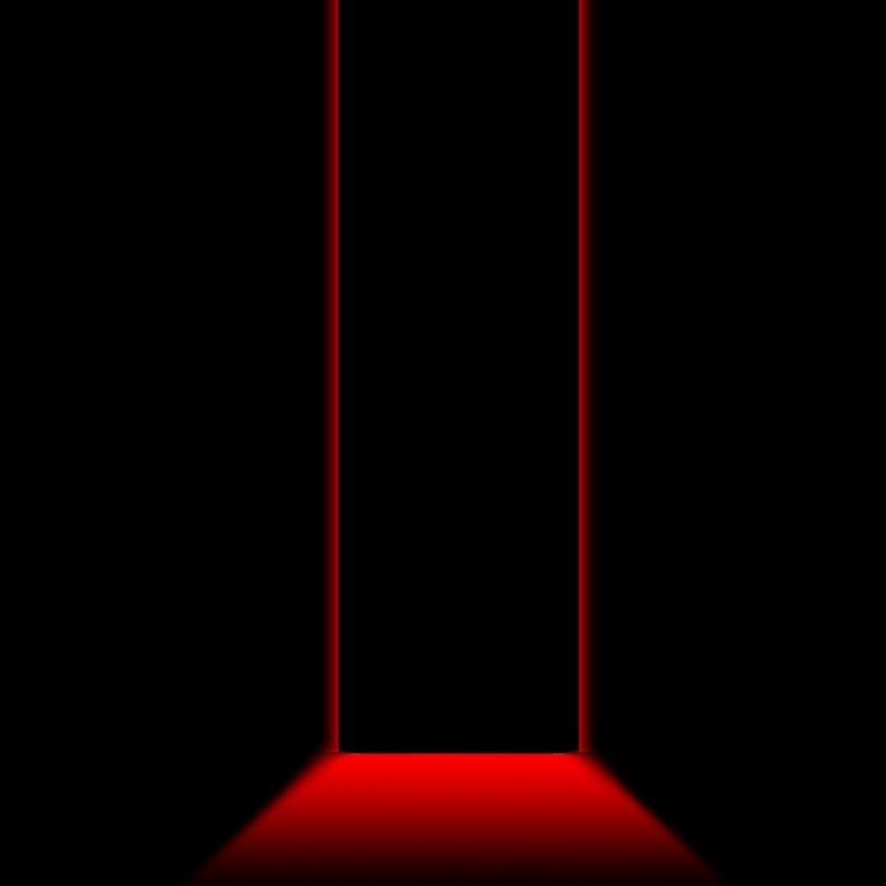 10 Top Black And Red Android Wallpaper FULL HD 1080p For PC Background 2020 free download 3d black and red line iphone 5s hd wallpapers free download 800x800