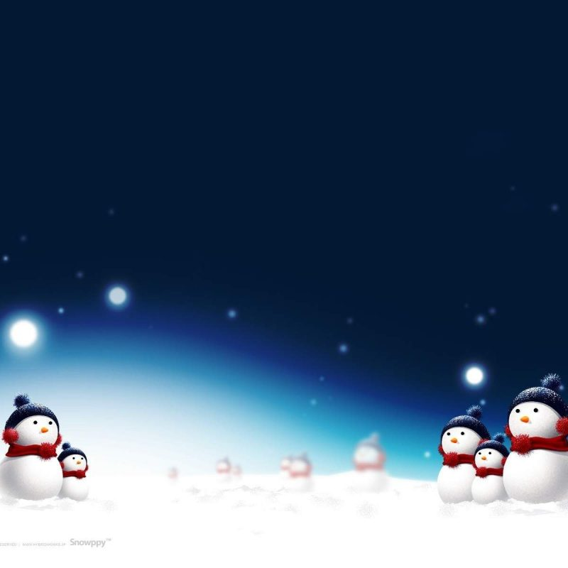 10 Top 3D Christmas Wallpaper Backgrounds FULL HD 1080p For PC Desktop 2020 free download 3d christmas backgrounds wallpaper cave 1 800x800