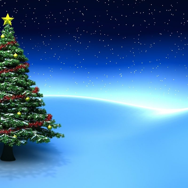 10 Top 3D Christmas Wallpaper Backgrounds FULL HD 1080p For PC Desktop 2020 free download 3d christmas tree blue background desktop wallpaper 800x800