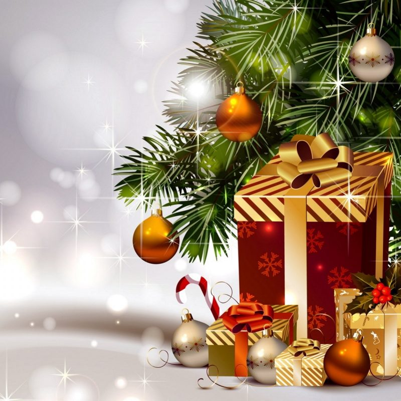 10 New 3D Christmas Wallpaper Free FULL HD 1920×1080 For PC Background 2018 free download 3d christmas wallpaper 58 images 800x800
