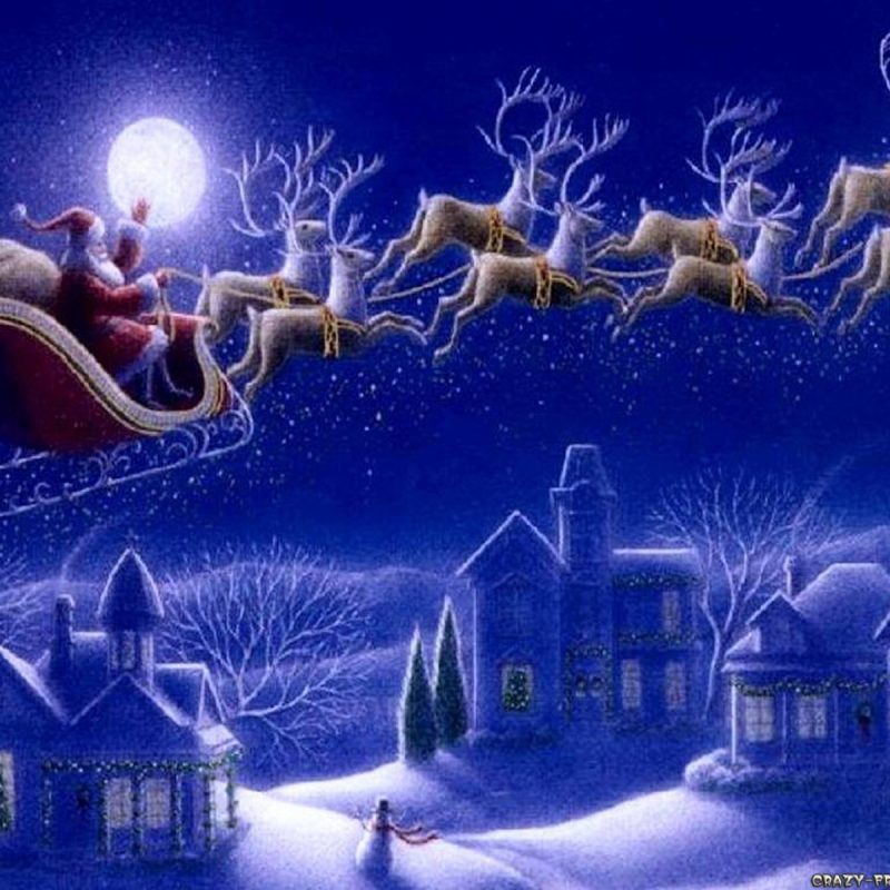 10 Top Christmas Scene Wallpaper Backgrounds FULL HD 1920×1080 For PC Background 2020 free download 3d christmas wallpapers 3d christmas backgrounds for pc hdq 2 800x800