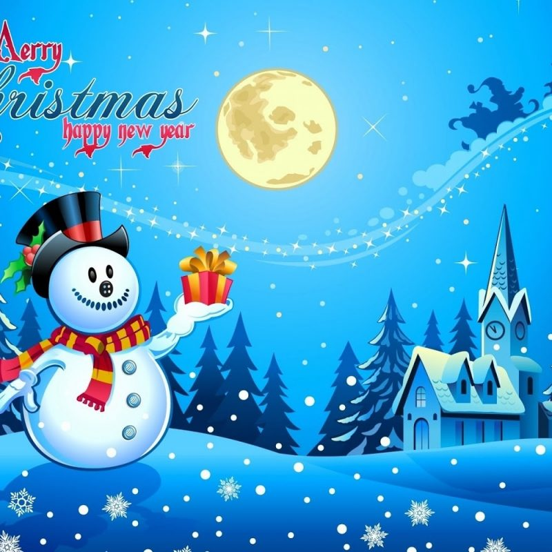 10 Top 3D Christmas Wallpaper Backgrounds FULL HD 1080p For PC Desktop 2020 free download 3d christmas wallpapers and desktop backgrounds 800x800