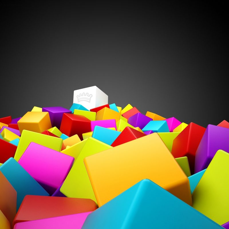 10 Most Popular Colorful 3D Abstract Wallpapers FULL HD 1080p For PC Desktop 2021 free download 3d colorful squares wallpapers hd wallpapers id 10494 800x800