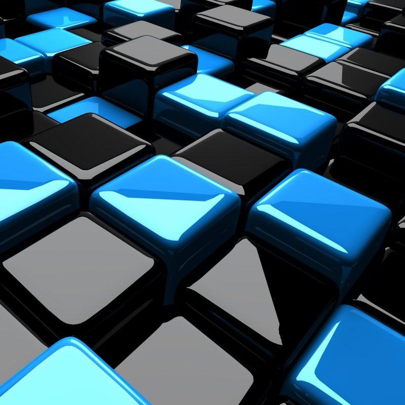 10 Top 3D Cube Live Wallpaper FULL HD 1920×1080 For PC Desktop 2020 free download 3d cube wallpaper c2b7e291a0 800x800