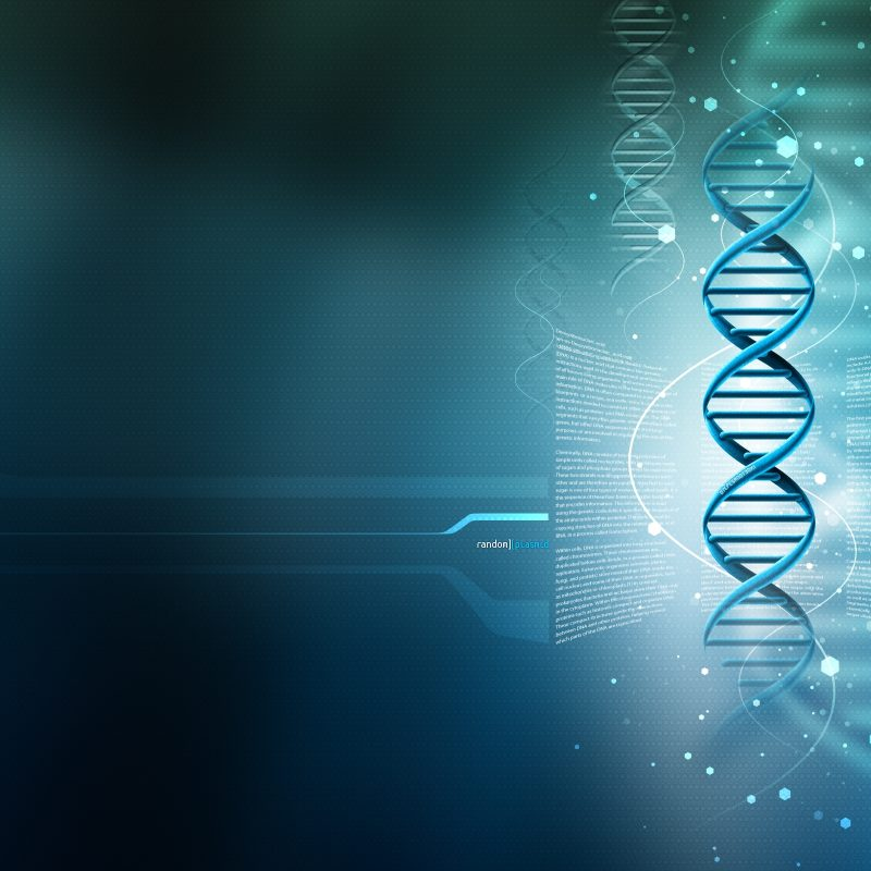 10 Top Dna Wallpaper High Resolution FULL HD 1080p For PC Background 2018 free download 3d dna wallpapers hd wallpapers id 14511 800x800