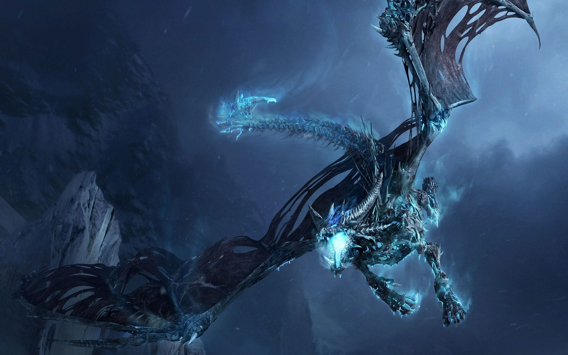 3d dragon wallpapers for desktop | dragons | pinterest | dragons