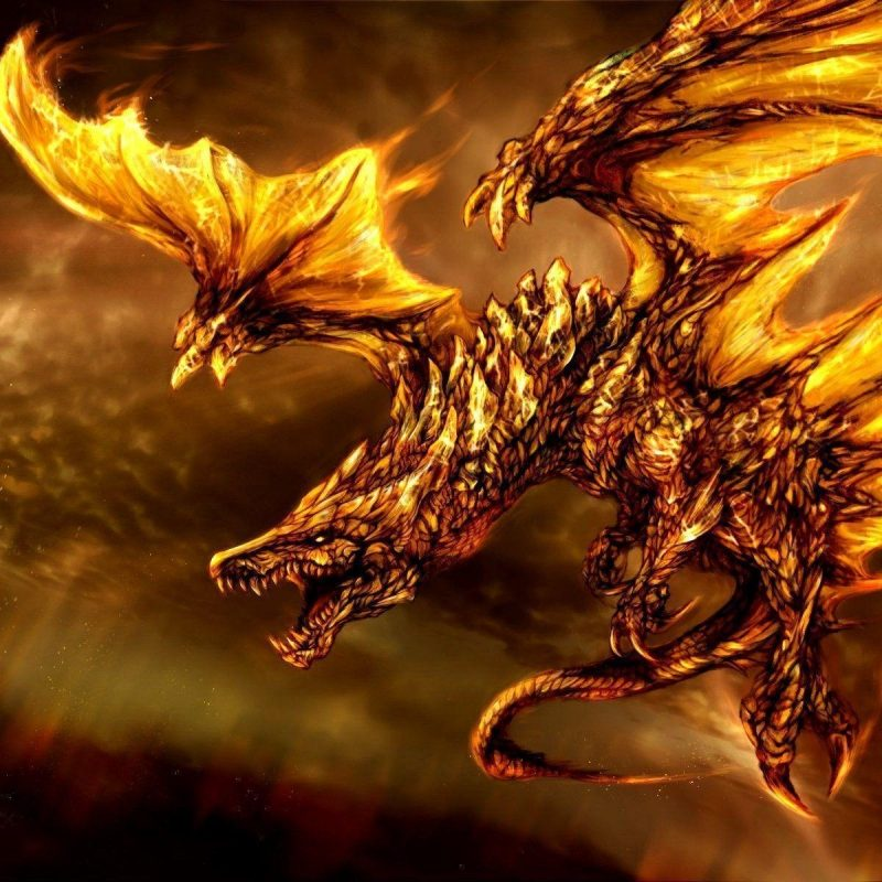 10 Top Fire Dragon Wallpapers 3D FULL HD 1920×1080 For PC Background 2021 free download 3d dragon wallpapers wallpaper cave 1 800x800