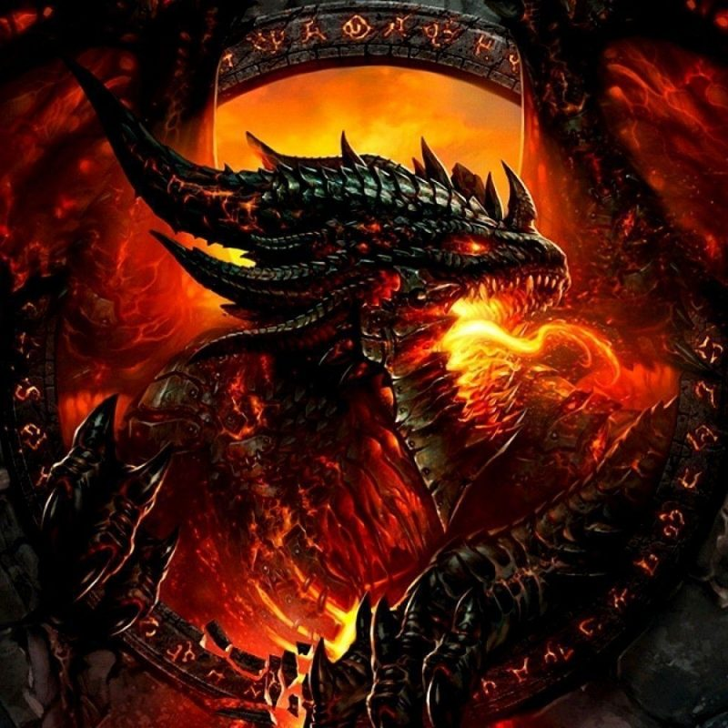 10 Latest Cool Dragons Wallpaper 3D FULL HD 1080p For PC Background 2020 free download 3d dragon wallpapers wallpaper cave 800x800