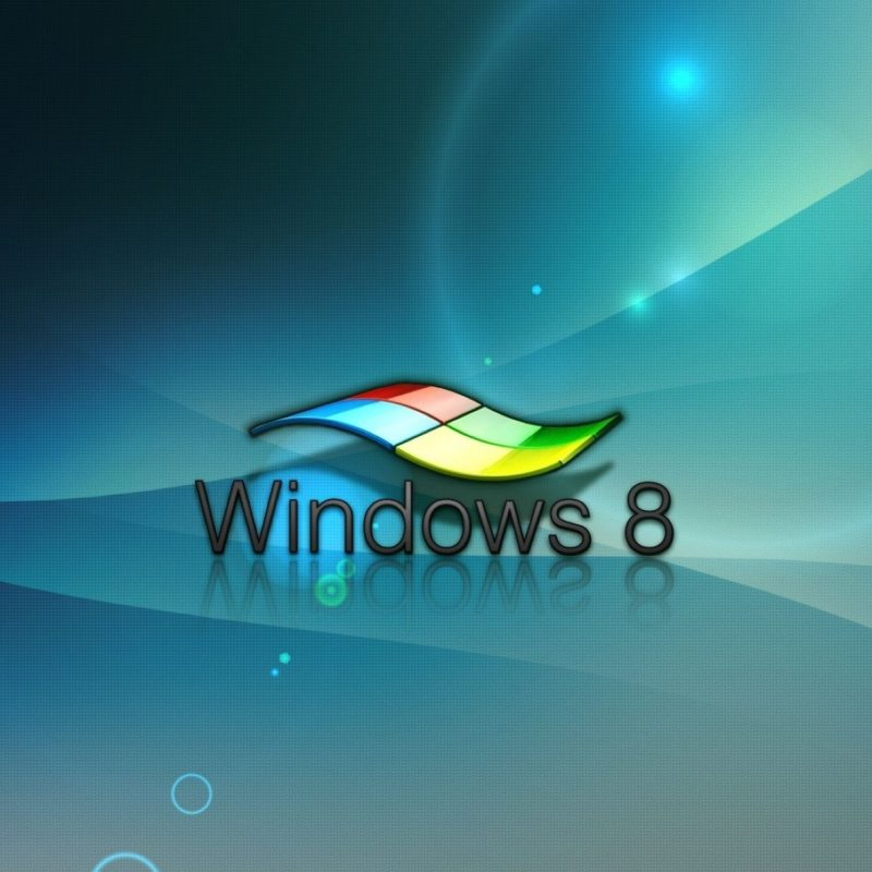 10 New Windows 8 Wallpaper Hd 3D For Desktop FULL HD 1920×1080 For PC Desktop 2021 free download 3d hd for windows 8 wallpaper desktop hd wallpaper download free 800x800