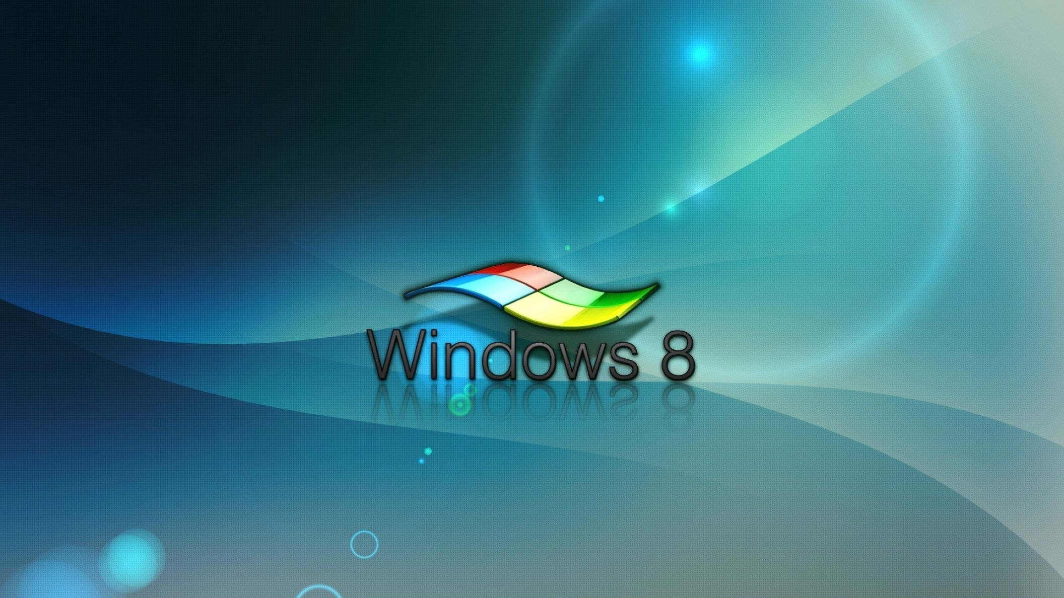 3d hd for windows 8 wallpaper: desktop hd wallpaper - download free