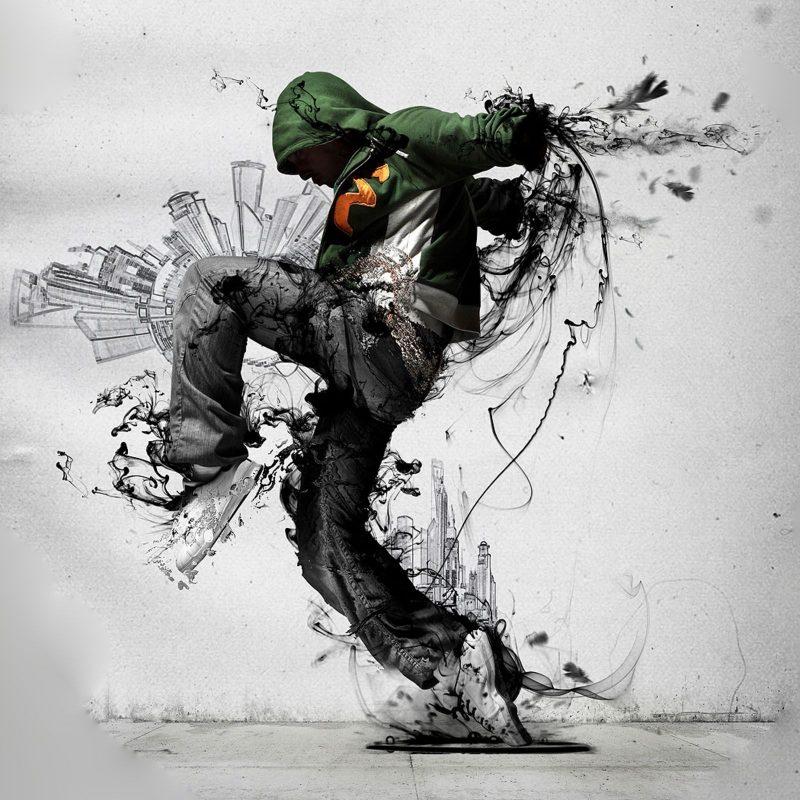 10 Latest Hip Hop Dancer Wallpapers FULL HD 1080p For PC Desktop 2018 free download 3d hd wallpaper hip hop dance 2560x1600 high definition wallpaper 1 800x800
