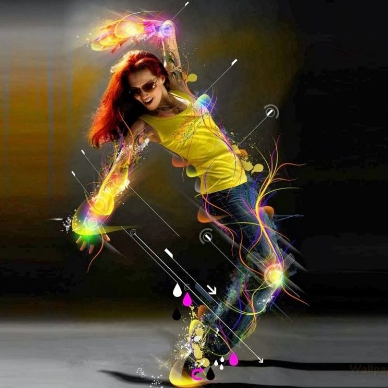 10 Latest Hip Hop Dancer Wallpapers FULL HD 1080p For PC Desktop 2018 free download 3d hd wallpapers places to visit pinterest hd wallpaper and 800x800