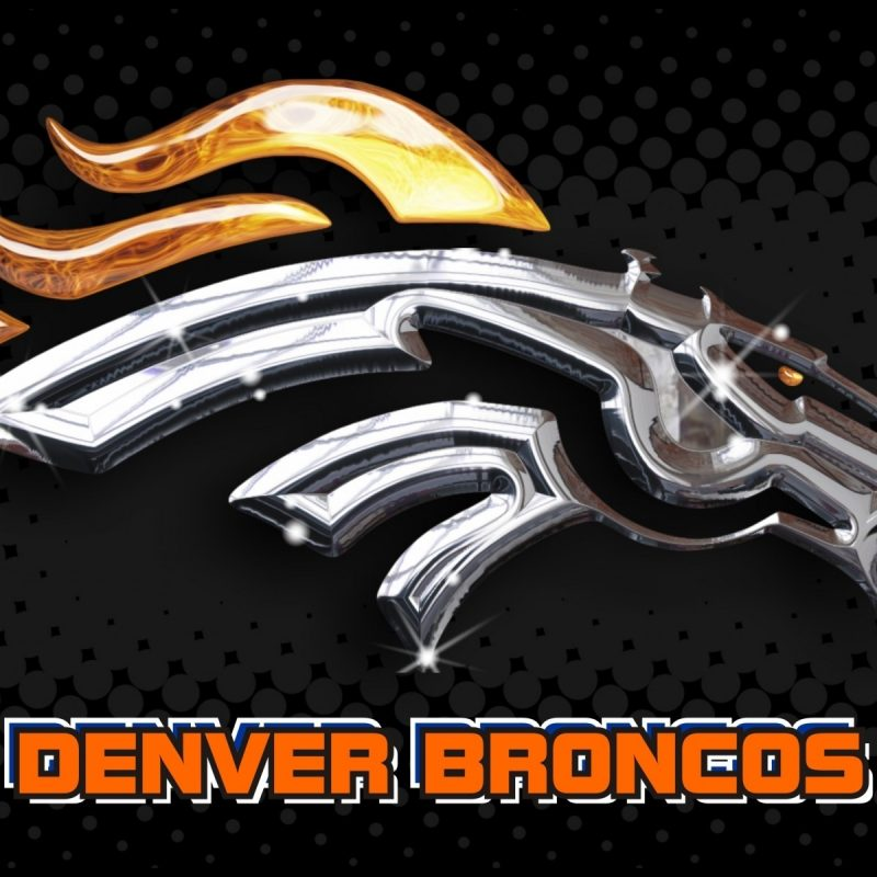 10 Top Denver Broncos Logo Wallpaper 2014 FULL HD 1920×1080 For PC Desktop 2018 free download 3d logo denver broncos wallpaper wallpaper wiki 1 800x800