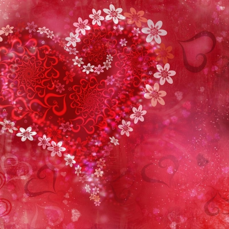 10 Top Heart Wallpaper Hd Free Download FULL HD 1080p For PC Desktop 2018 free download 3d love heart wallpaper wallpapers for free download about 3685 800x800