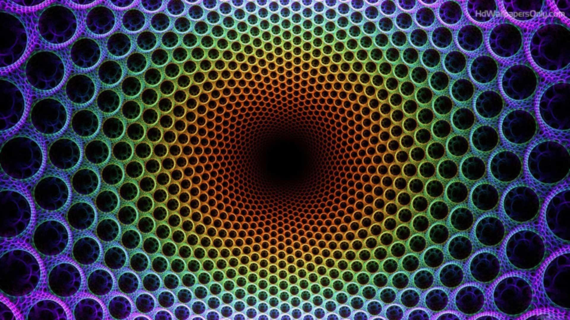 3d moving illusion best wallpaper 22752 - baltana