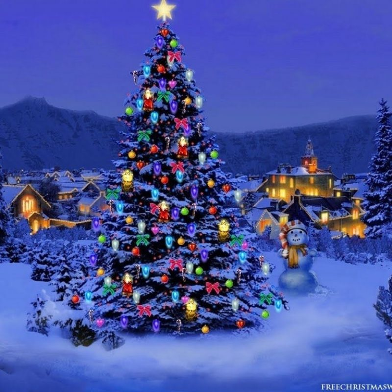 10 New 3D Christmas Wallpaper Free FULL HD 1920×1080 For PC Background 2018 free download 3d moving wallpaper desktop wallpapers christmas tree lights 800x800
