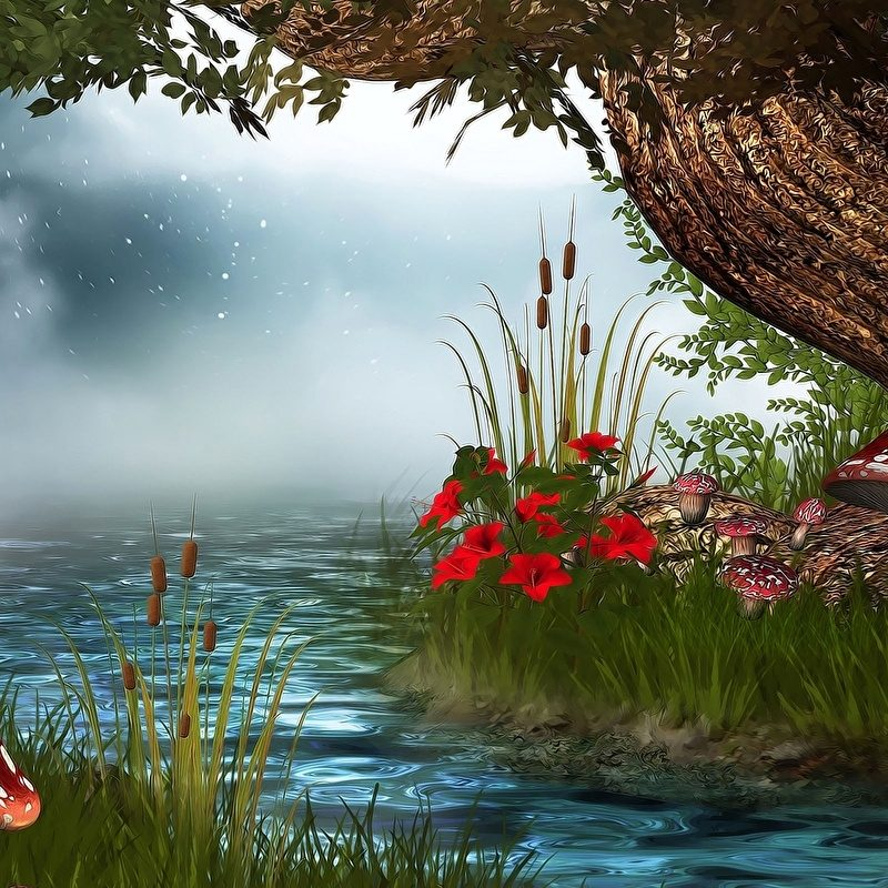 10 Top 3D Nature Wallpaper Download FULL HD 1080p For PC Background 2020 free download 3d nature wallpaper 45 images pictures download 800x800