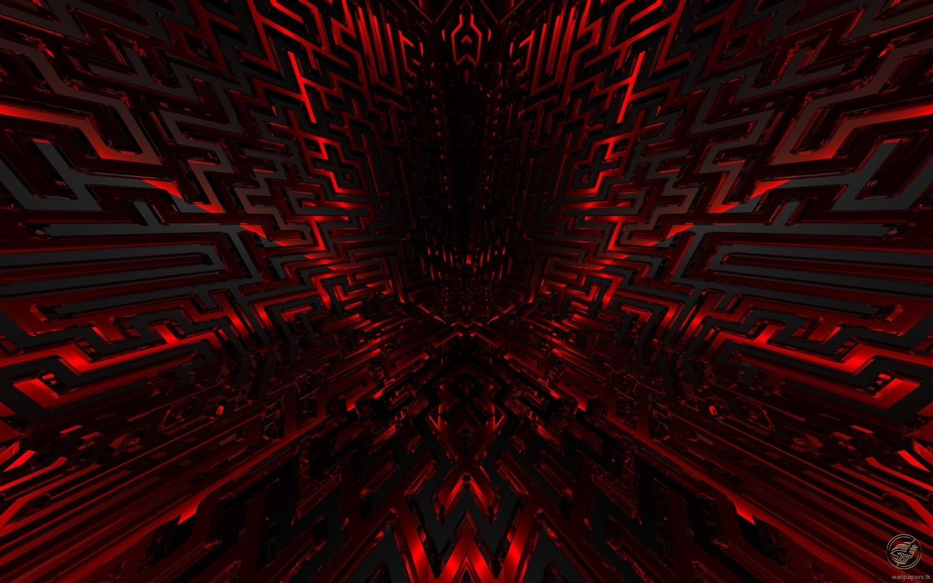 3d red and black background images hd wallpapers  | background