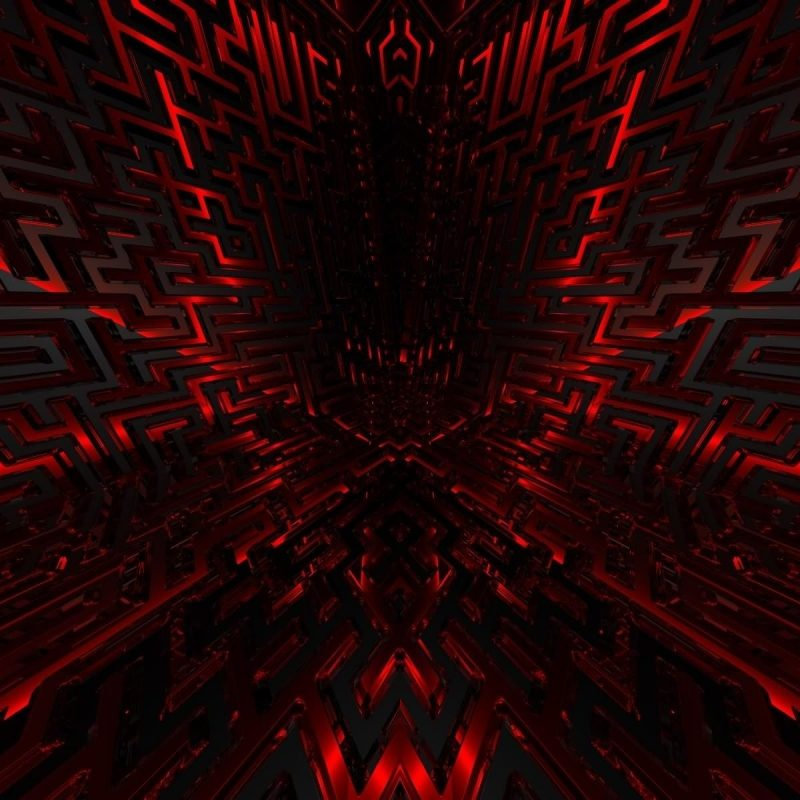 10 New Red And Black 3D Wallpaper FULL HD 1080p For PC Background 2021 free download 3d red and black background images hd wallpapers background 4 800x800