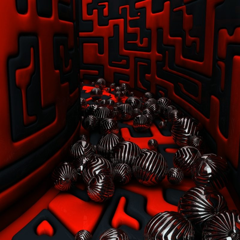 10 New Red And Black 3D Wallpaper FULL HD 1080p For PC Background 2021 free download 3d red black spheres hd widescreen desktop wallpaper ideas for the 800x800