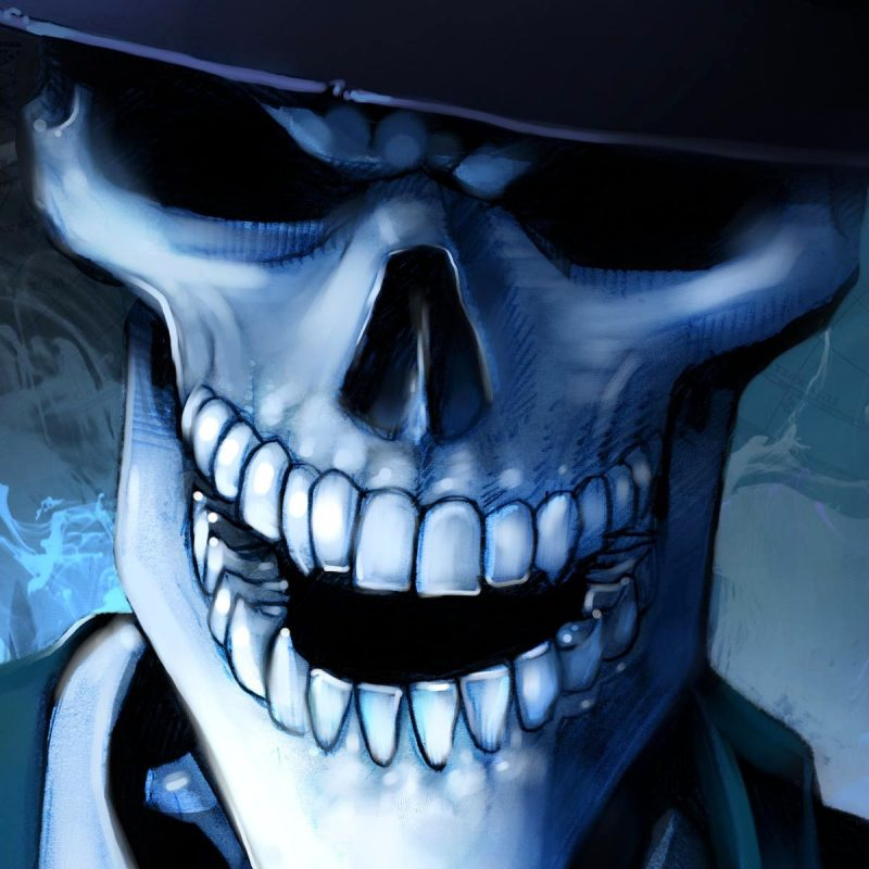 10 Top Cool 3D Skull Wallpapers FULL HD 1920×1080 For PC Desktop 2020 free download 3d skull wallpapers skull backgrounds pictures skull wallpaper pc 800x800