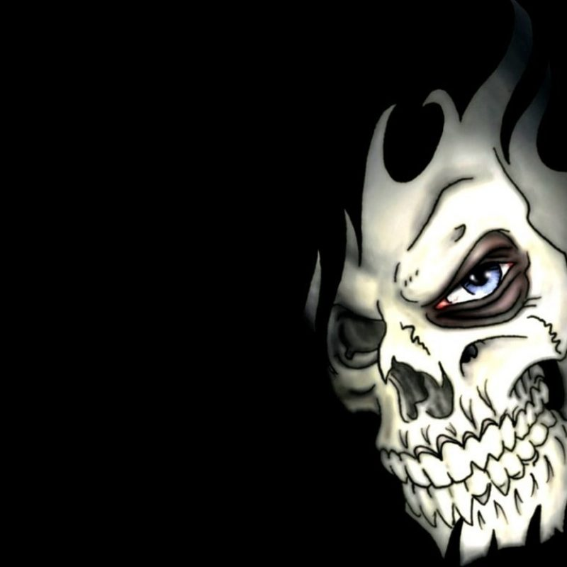 10 Latest Skulls Wallpapers Free Download FULL HD 1920×1080 For PC Desktop 2018 free download 3d skulls desktop wallpaper screensaver download nasty skull face 800x800