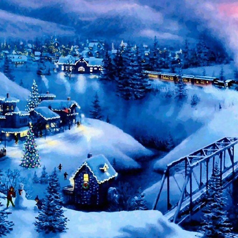 10 Top Beautiful Snow Falling Wallpapers FULL HD 1080p For PC Desktop 2018 free download 3d snow falling wallpaper beautiful snow wallpapers 800x800