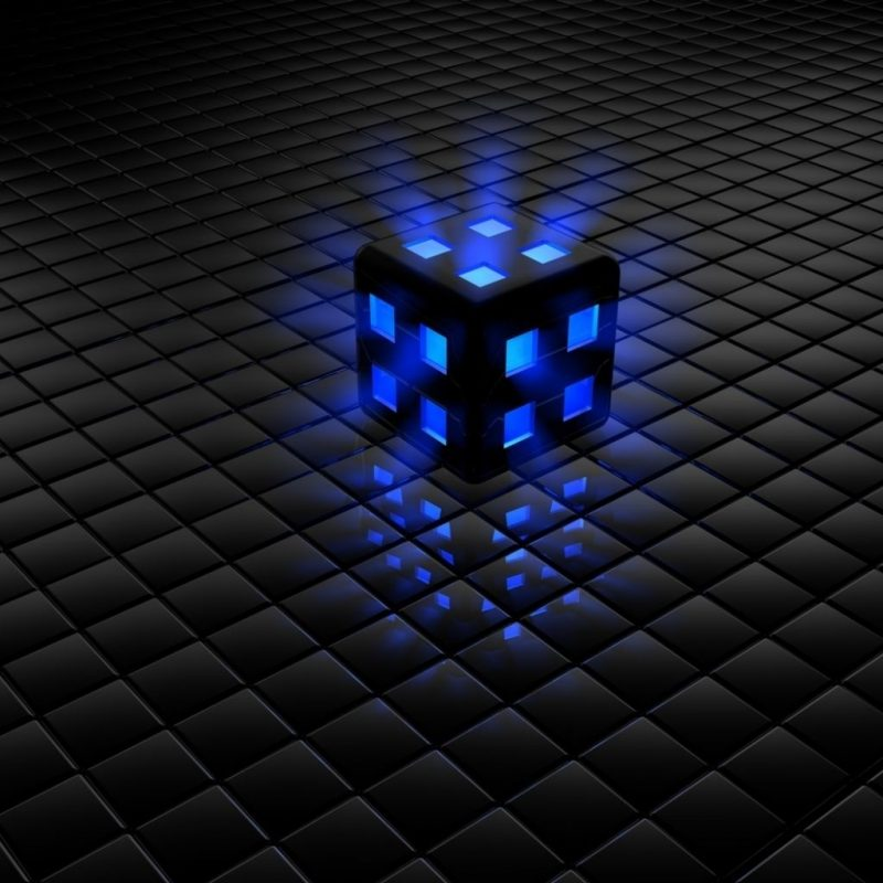 10 Top 3d Cube Live Wallpaper Full Hd 19201080 For Pc Desktop 2018