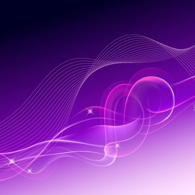 10 Best Cool Purple 3D Abstract Backgrounds FULL HD 1920×1080 For PC Background 2018