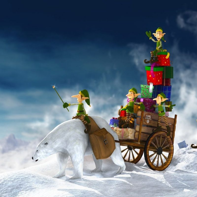 10 New 3D Christmas Wallpaper Free FULL HD 1920×1080 For PC Background 2018 free download 3danimatedchristmasdesktopwallpaper some more collection is 800x800
