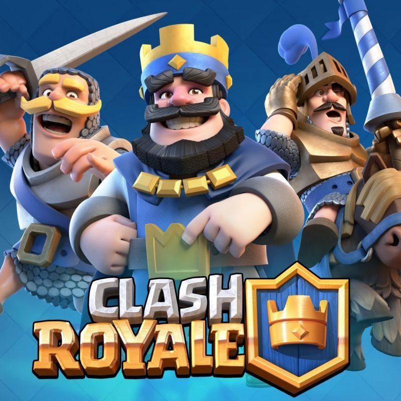 10 New Images Of Clash Royale FULL HD 1080p For PC Desktop 2018 free download 4 astuces pour progresser en depensant peu dargent sur clash royale 800x800