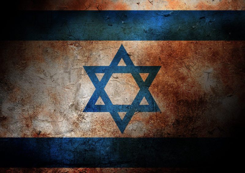 10 Best Israeli Flag Wallpaper FULL HD 1920×1080 For PC Background 2021 free download 4 flag of israel hd wallpapers background images wallpaper abyss 800x567