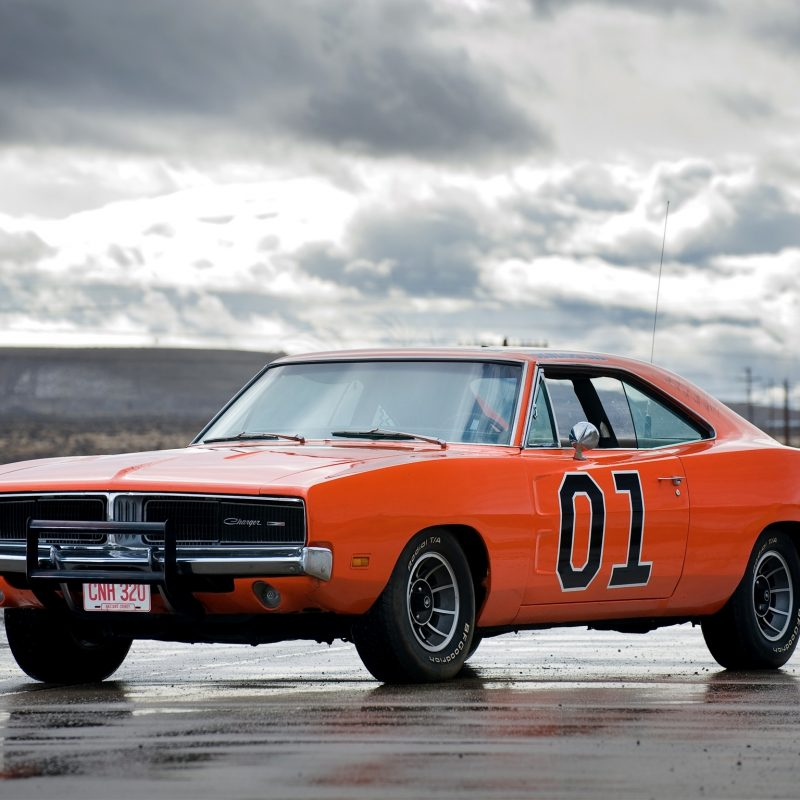 10 Latest Dukes Of Hazzard Background FULL HD 1920×1080 For PC Desktop 2018 free download 4 general lee the dukes of hazzard hd wallpapers background 800x800