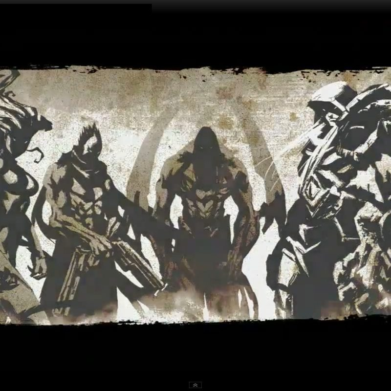 10 New Darksiders Four Horsemen Wallpaper FULL HD 1080p For PC Desktop 2020 free download 4 horsemen wallpaper and background image 1280x800 id316459 800x800