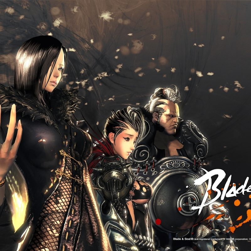 10 Most Popular Blade And Soul Assassin Wallpaper FULL HD 1080p For PC Desktop 2018 free download 4 latest wallpapers for blade soul mmorpg news mmosite 800x800