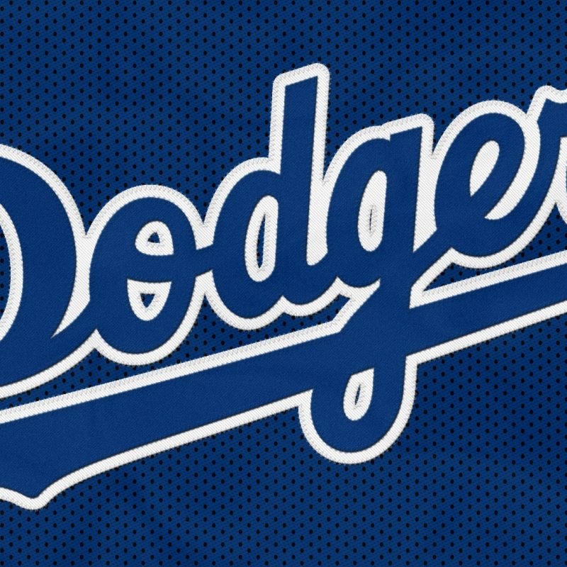 10 Top Los Angeles Dodgers Screensavers FULL HD 1920×1080 For PC Background 2020 free download 4 los angeles dodgers hd wallpapers background images wallpaper 800x800