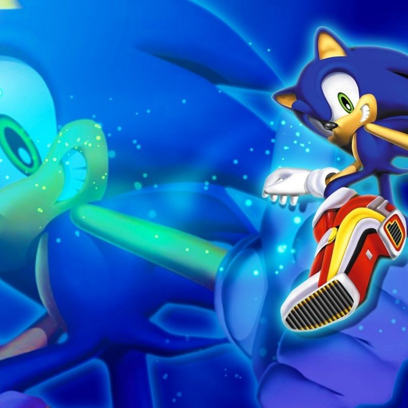 10 Top Sonic Adventure 2 Background FULL HD 1080p For PC Background 2020 free download 4 sonic adventure 2 hd wallpapers background images wallpaper abyss 800x800