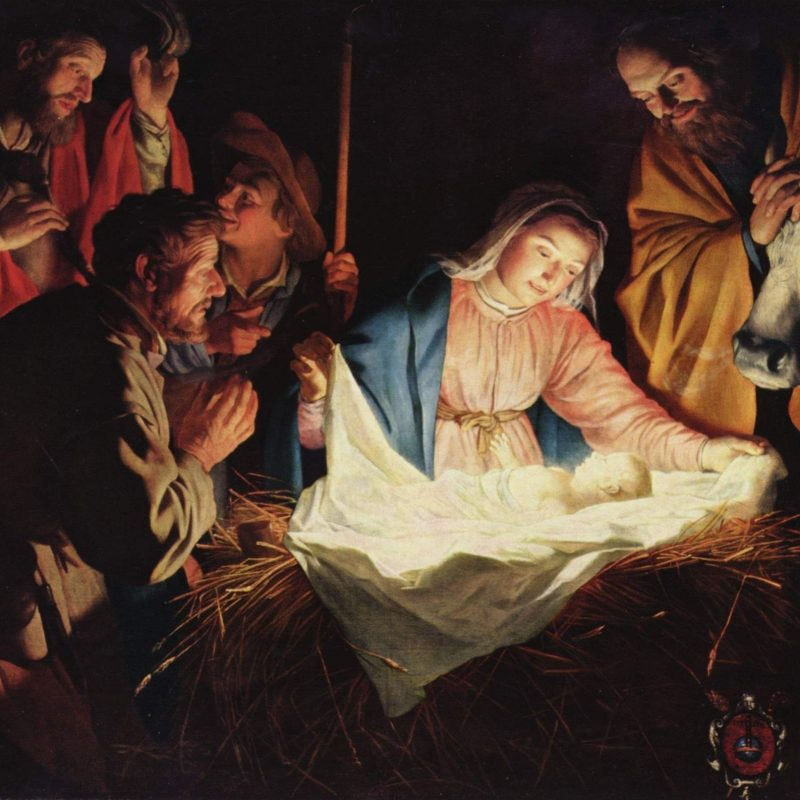 10 Most Popular Images Of Jesus Birth FULL HD 1920×1080 For PC Background 2021 free download 4 subversive truths from the birth of jesus 1 800x800