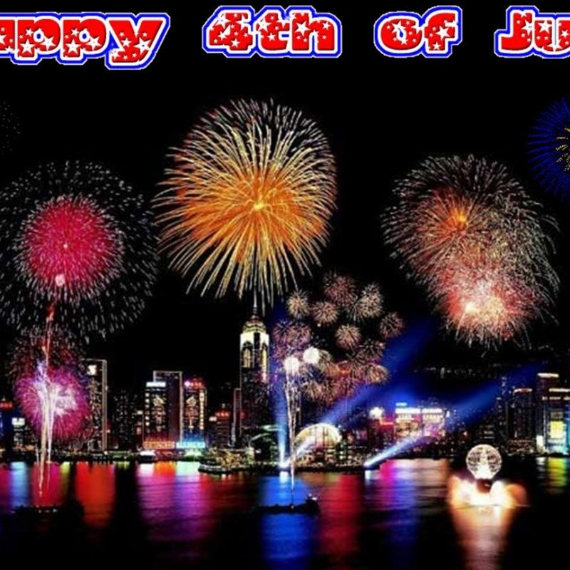 10 Best 4Th Of July Screensavers FULL HD 1080p For PC Desktop 2021 free download 4 th of july usa navy pictures for facebook happy birthday america 800x800