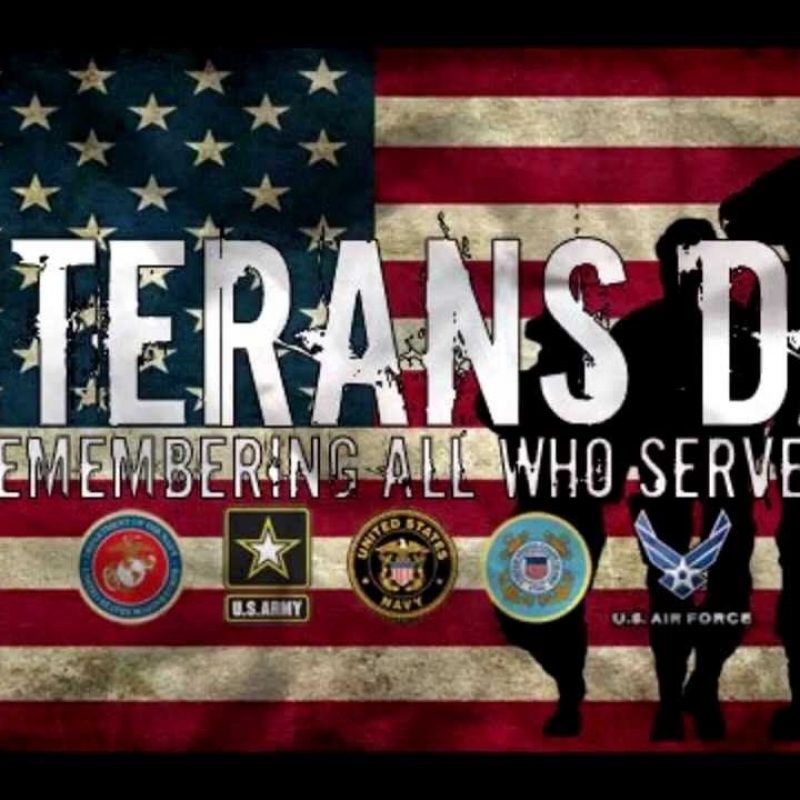 10 Latest Veterans Day 2015 Wallpaper FULL HD 1080p For PC Background 2021 free download 4 unique ways to celebrate veterans day times square chronicles 800x800