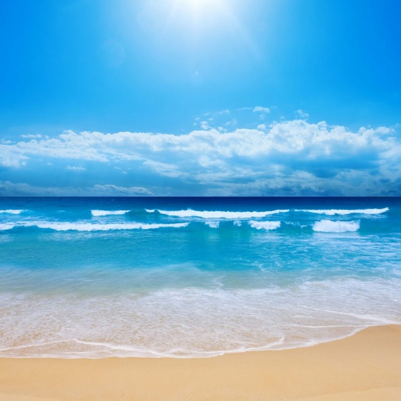 10 New Free Beach Desktop Wallpaper FULL HD 1080p For PC Background 2018 free download 40 beautiful beach wallpapers for your desktop 800x800