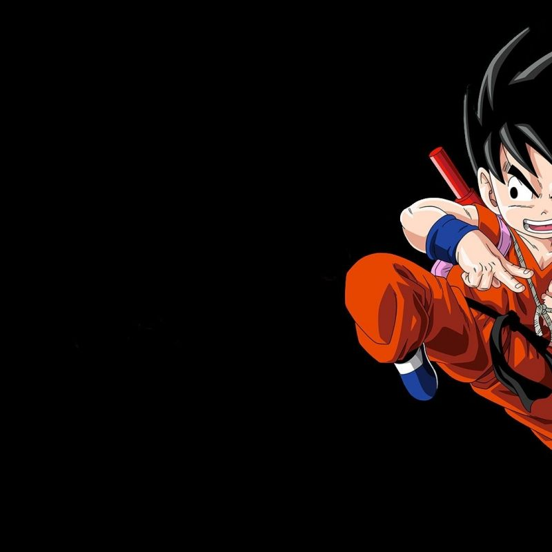 10 Most Popular Dragon Ball Goku Wallpapers FULL HD 1920×1080 For PC Desktop 2018 free download 40 best goku wallpaper hd for pc dragon ball z goku wallpaper 800x800