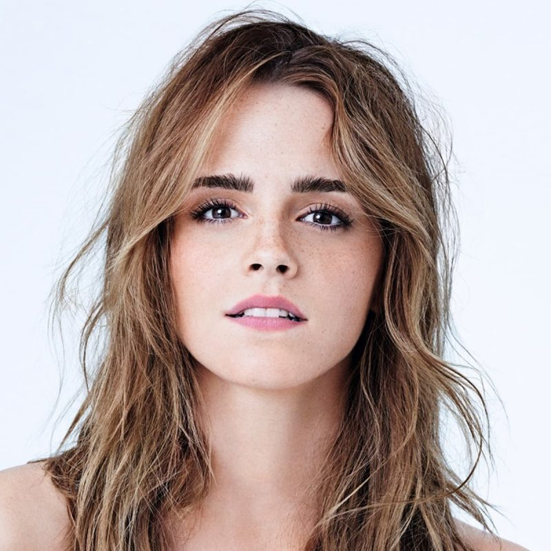10 New Emma Watson Desktop Wallpaper FULL HD 1920×1080 For PC Background 2020 free download 40 emma watson wallpapers high quality resolution download 1 800x800