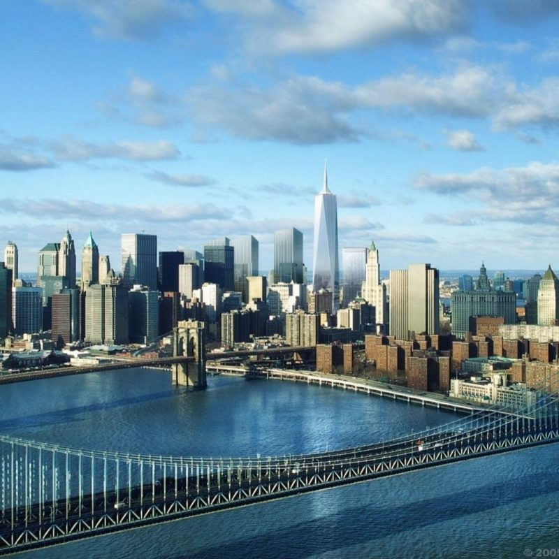 10 Best New York Hd Wallpapers 1080P FULL HD 1080p For PC Desktop 2021 free download 40 hd new york city wallpapers backgrounds for free download 4 800x800