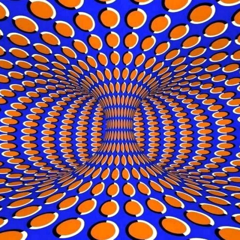 10 Best Moving Optical Illusions Wallpaper FULL HD 1080p For PC Desktop 2020 free download 40 idee per moving optical illusions backgrounds immagini che decora 800x800