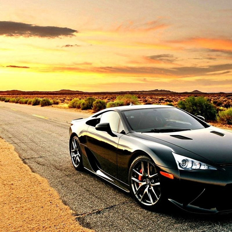 10 Latest Lexus Lfa Wallpaper 1920X1080 FULL HD 1080p For PC Background 2021 free download 40 lexus lfa hd wallpapers background images wallpaper abyss 800x800